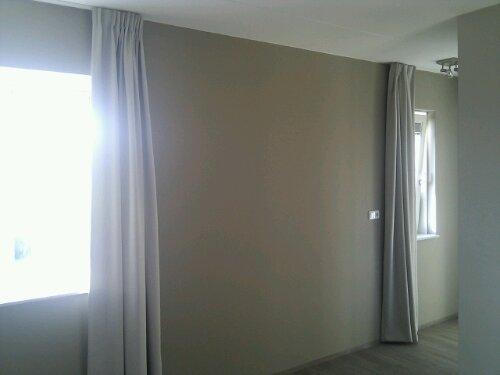 idee plafond gordijnen gordijnen in slaapkamer deltrap ernst gordijnen kopen whole luxe